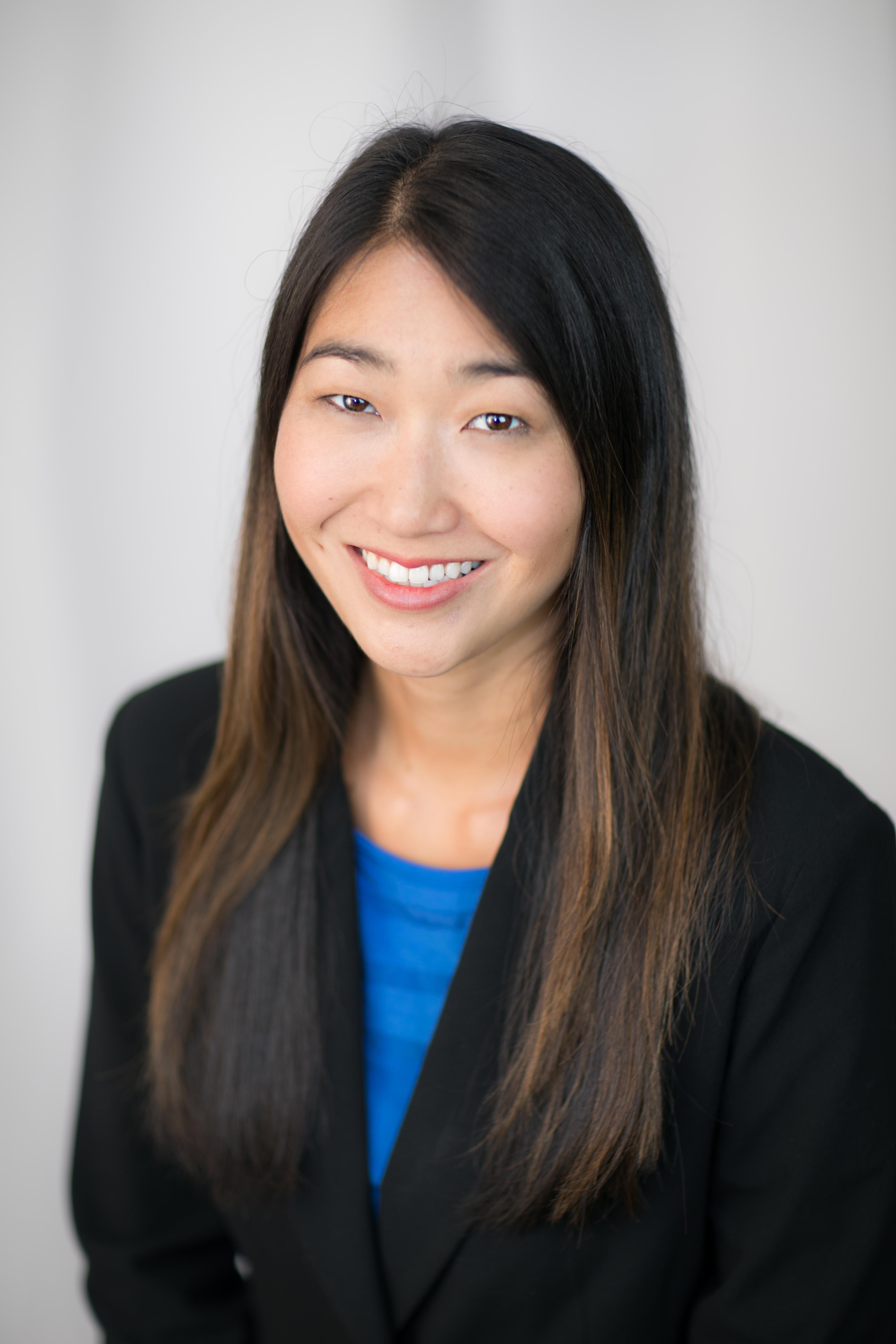 Dr. Christine A. Profito