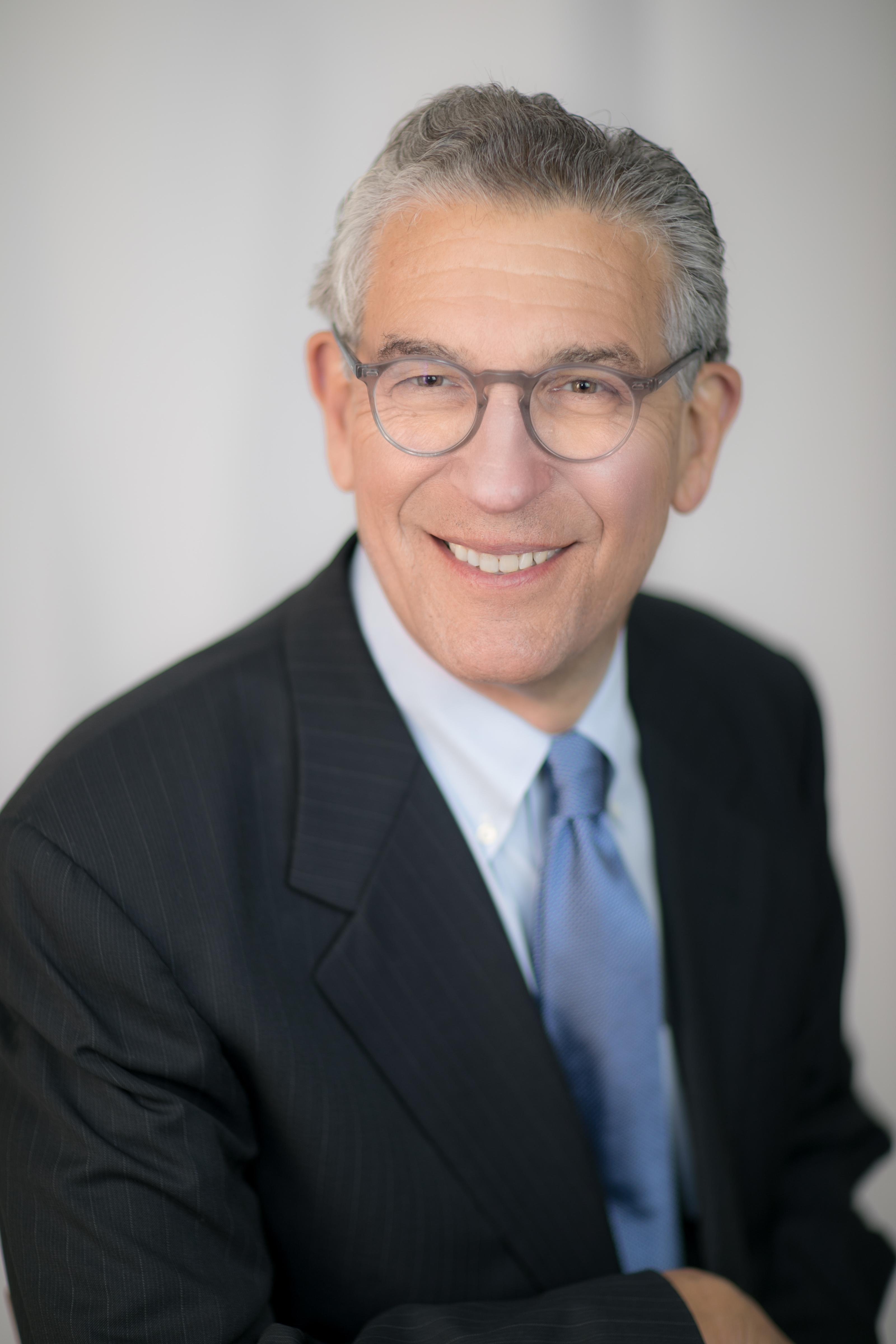 Dr. Michael B. Spellman