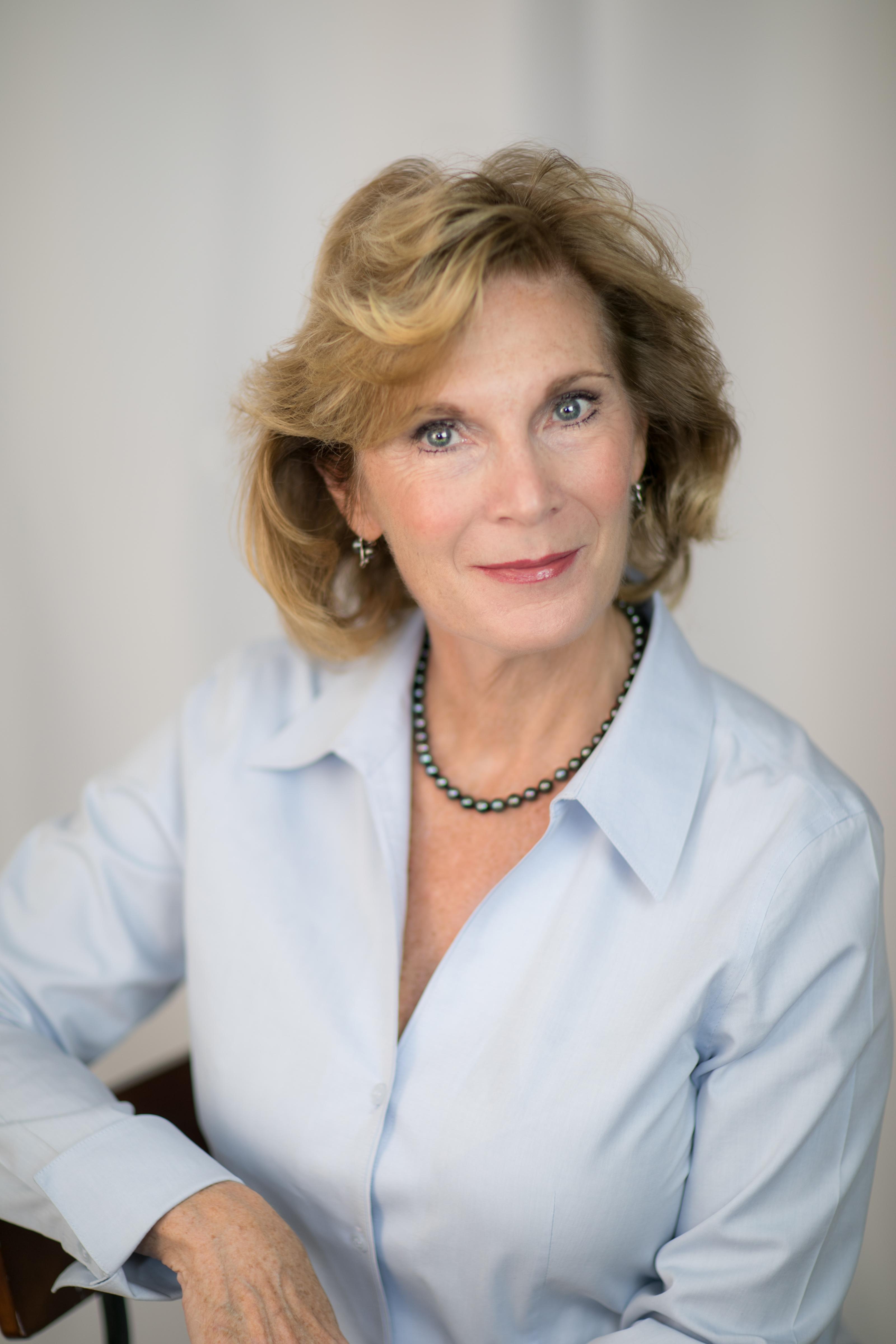 Dr. Debra K. Carter
