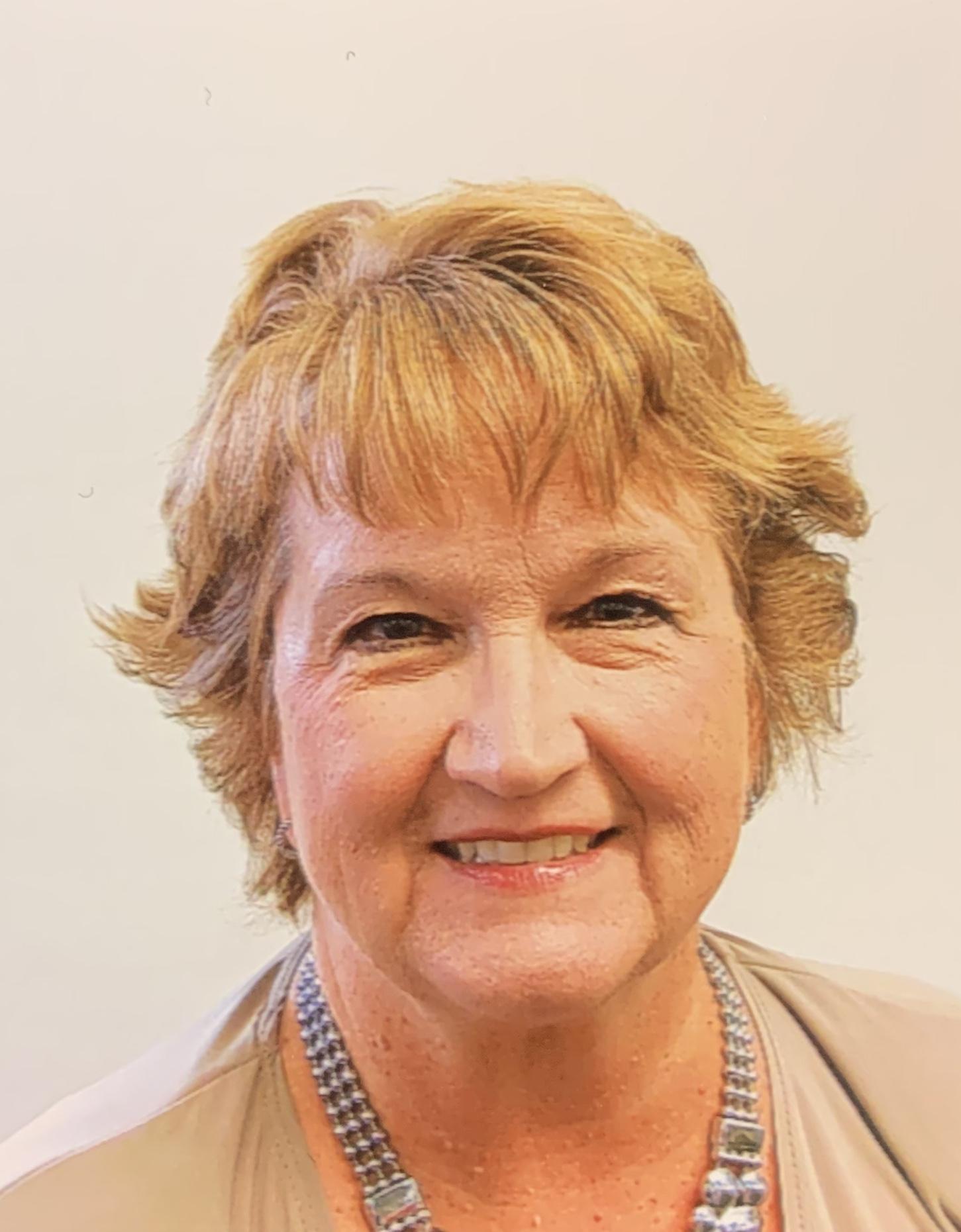 Diane C. Bandy